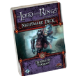 Lord of the Rings : The Card Game – Nightmare Decks – Trouble In Tharbad